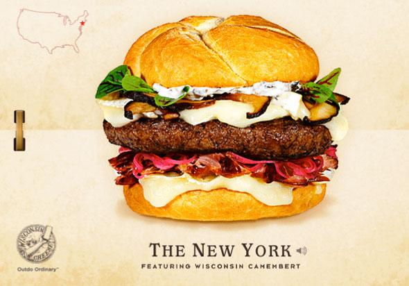 city-burger-5