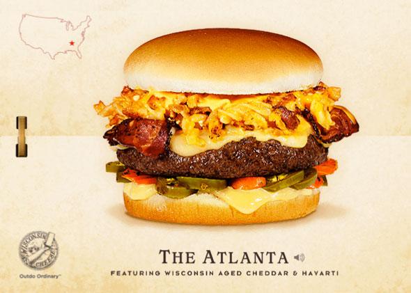 city-burger
