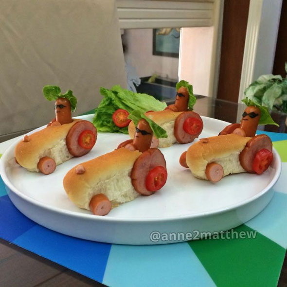 hotdog5
