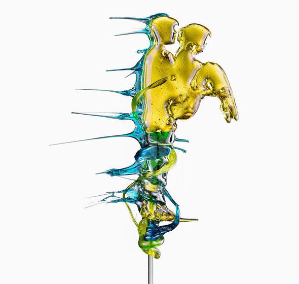 kamasugar-lollypops-by-massimo-gammacurta-stimulate-the-palate-designboom-05