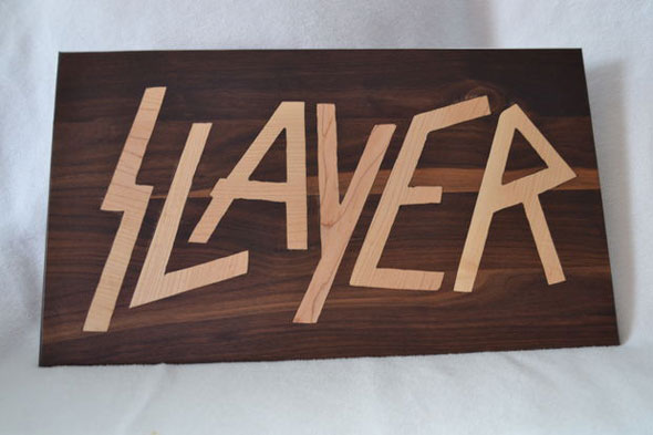 slayer-cutting-board-1