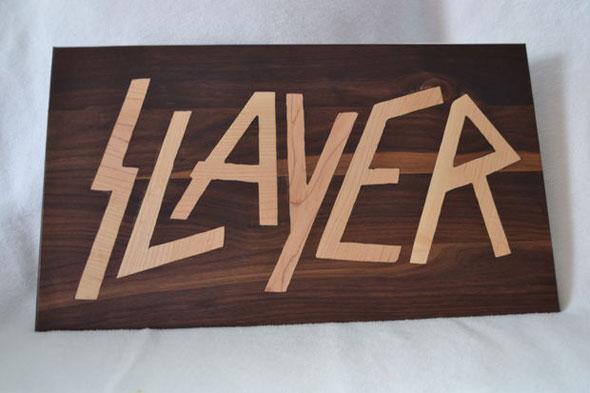 slayer-cutting-board-1