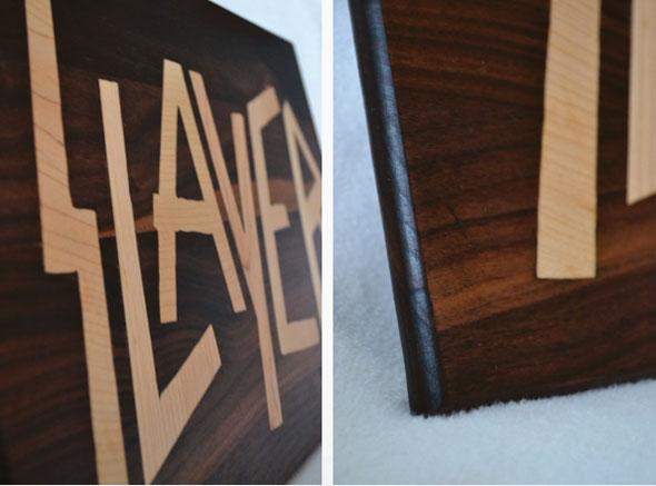 slayer-cutting-board