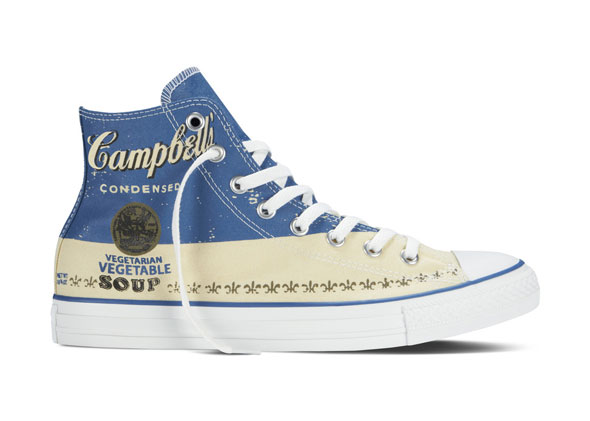 Converse_Chuck_Taylor_All_Star_Andy_Warhol_-_Campbells_Blue_detail