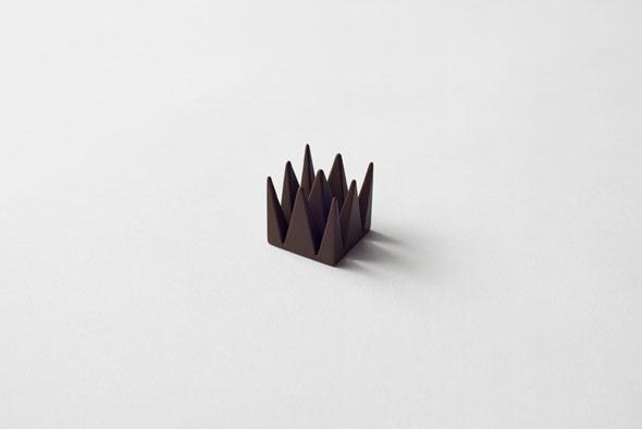 chocolatexture04_akihiro_yoshida