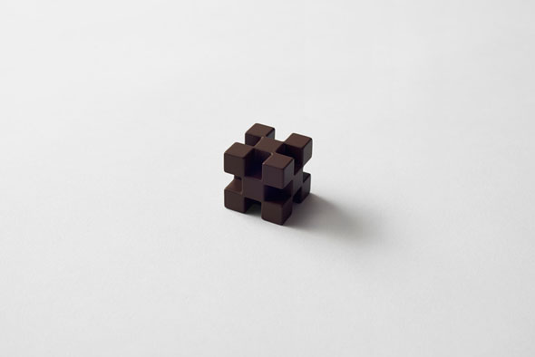 chocolatexture06_akihiro_yoshida