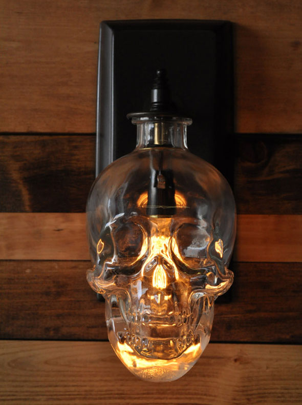 crystal-head-sconce-2