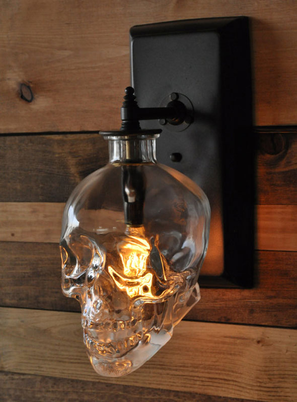 crystal-head-sconce-3