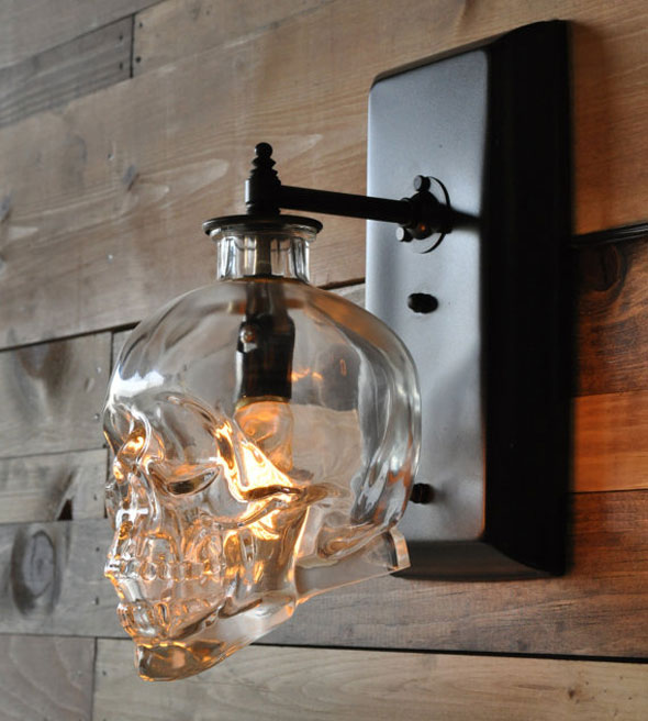 crystal-head-sconce