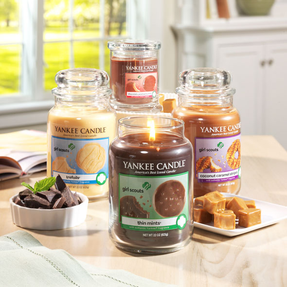 fwx-yankee-candle-girl-scout-cookies