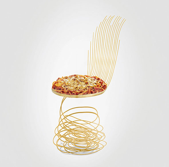 haris-jusovic-high-heals-seats-creative-chair-concept-designboom-12