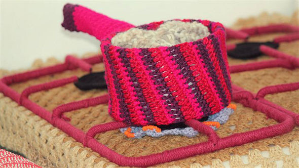 kitchen-yarn-4
