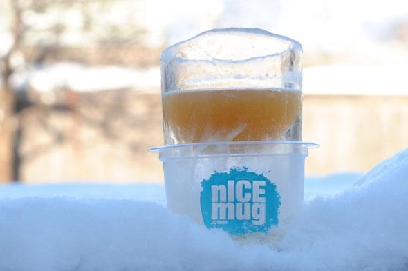nICE-Mug