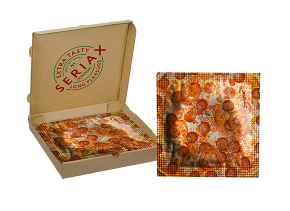 pizza-condoms