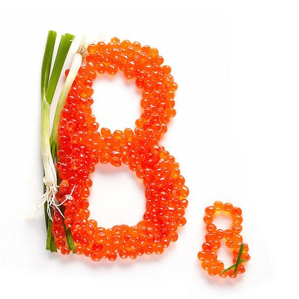 vitamins-8
