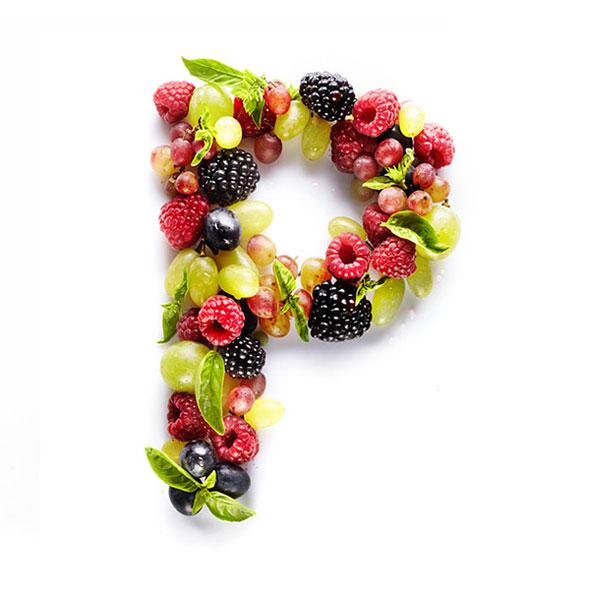 vitamins-9