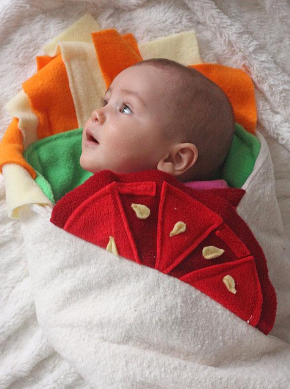 baby-burrito-2