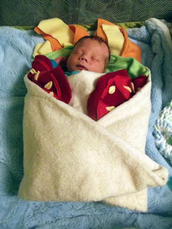 baby-burrito-3
