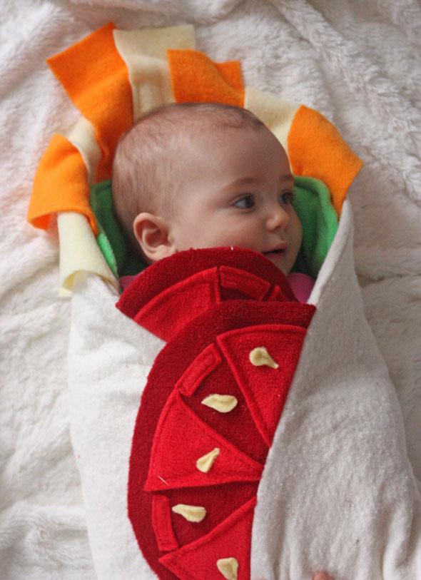 baby-burrito