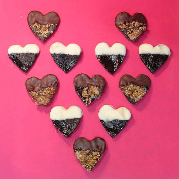 candy-hearts-3