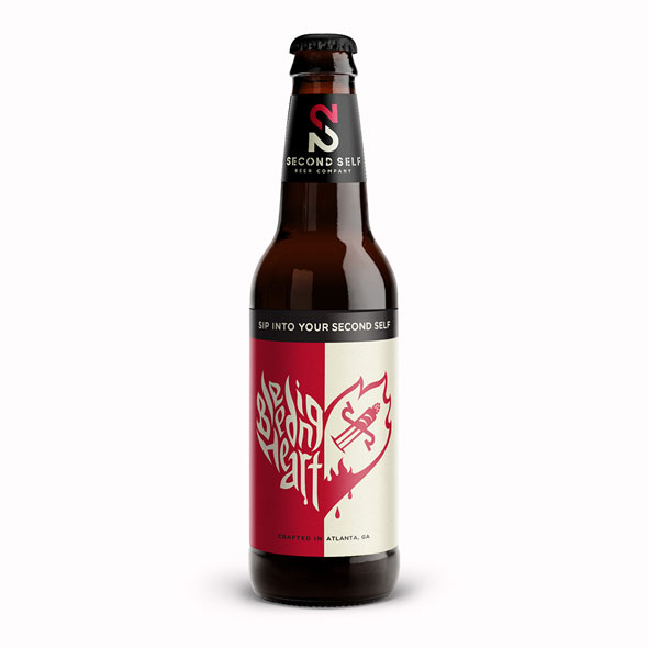 fwx-red-velvet-beer-bleeding-heart