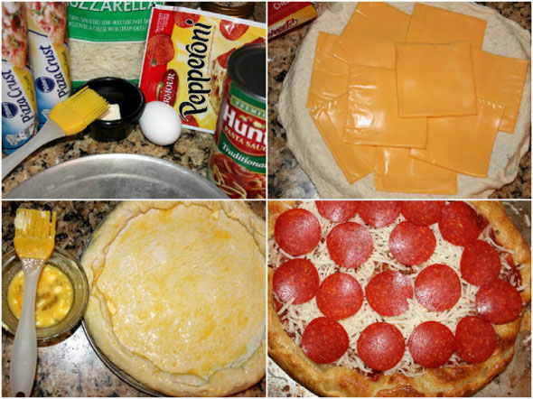 grilled-cheese-crust-pizza-2-e1423613555464
