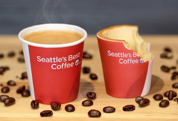 kfc-edible-coffee-cup-2