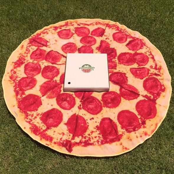 pizza-towel-3