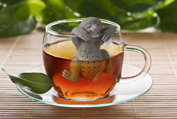 sloth-tea-infuser-main