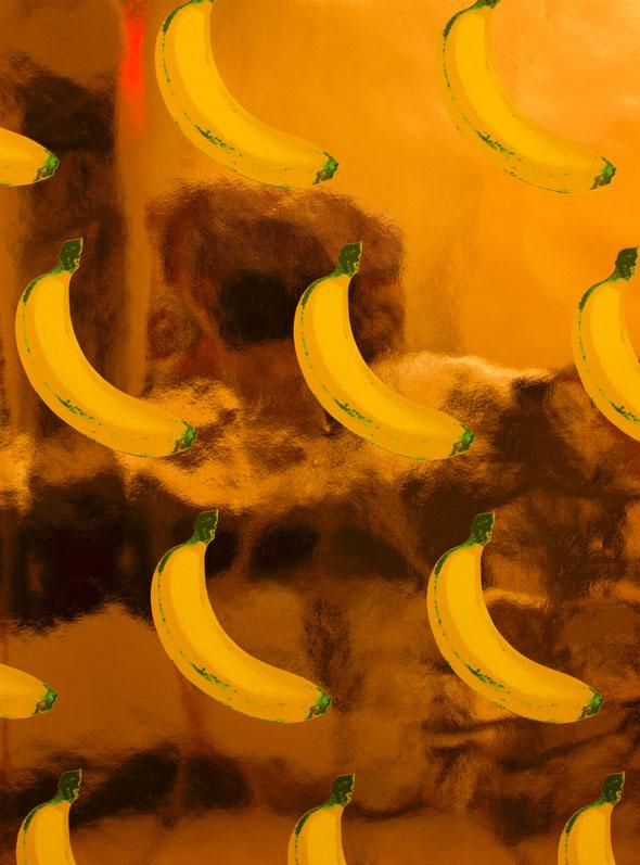 banana-wallpaper-2