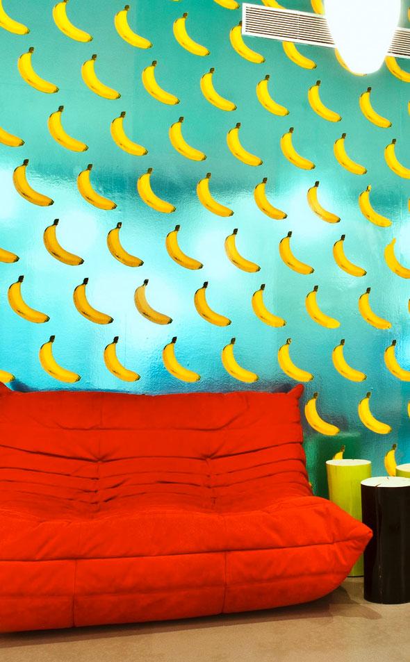 banana-wallpaper