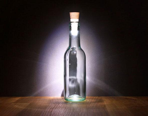 bottle-light-main2