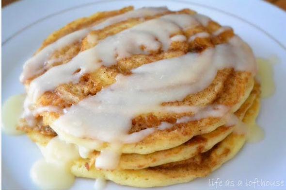 cinnamon-pancakes-1