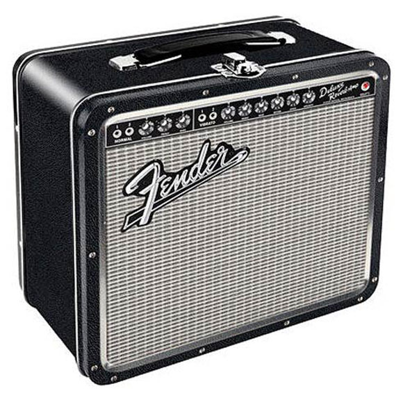 fender-lunchbox