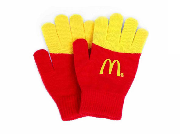 fries-gloves