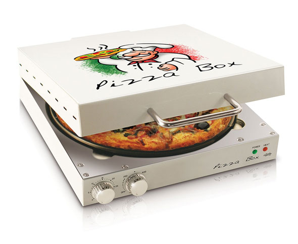 pizza-box-oven-2