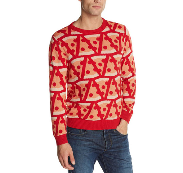 pizza-sweater-595x594