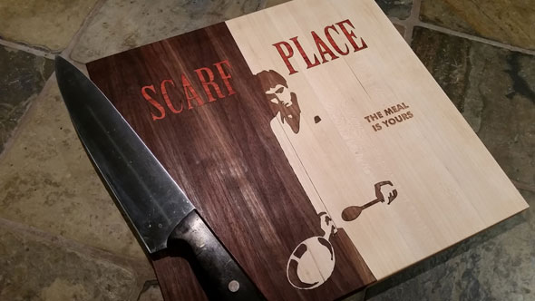 punny-cutting-boards-2