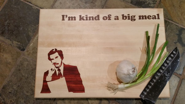 punny-cutting-boards-3