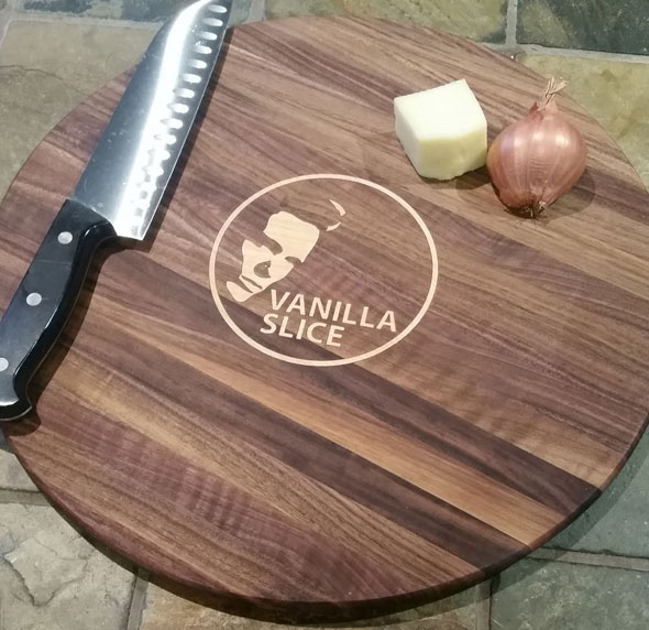 punny-cutting-boards-5