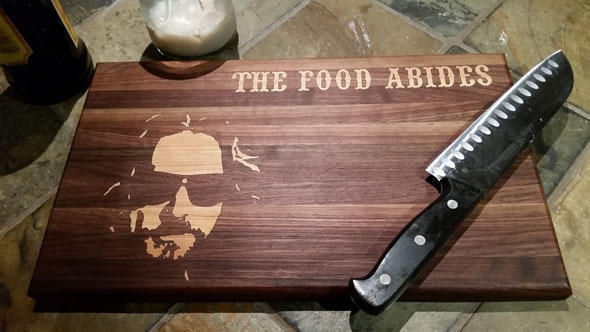 punny-cutting-boards