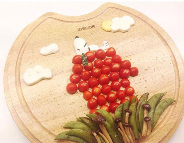 simsim-cooking-vegetarian-food-art-19