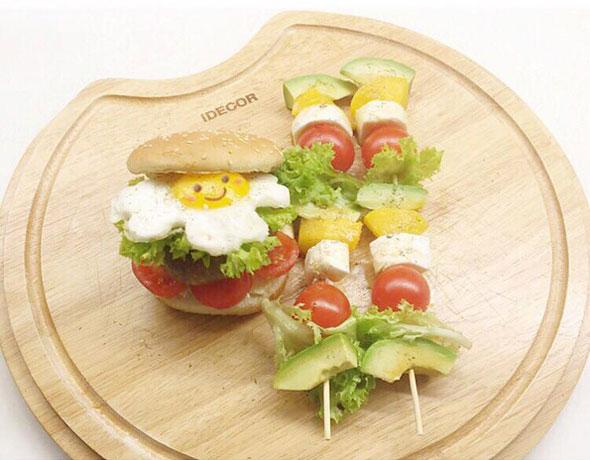 simsim-cooking-vegetarian-food-art-5