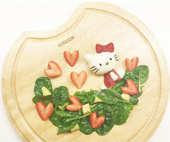 simsim-cooking-vegetarian-food-art-7