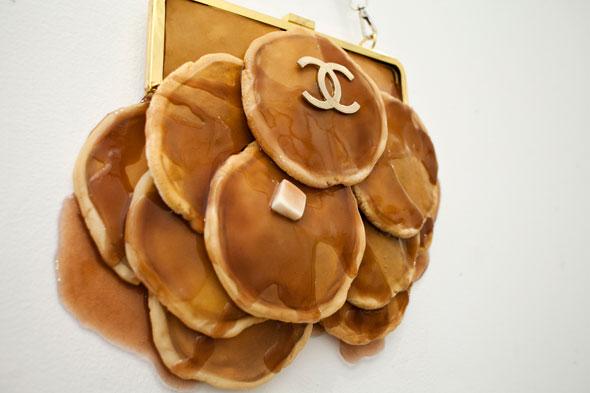 75349-13186292-pancakes2_jpg
