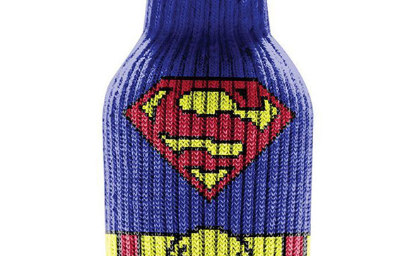 Superman-Suit-close