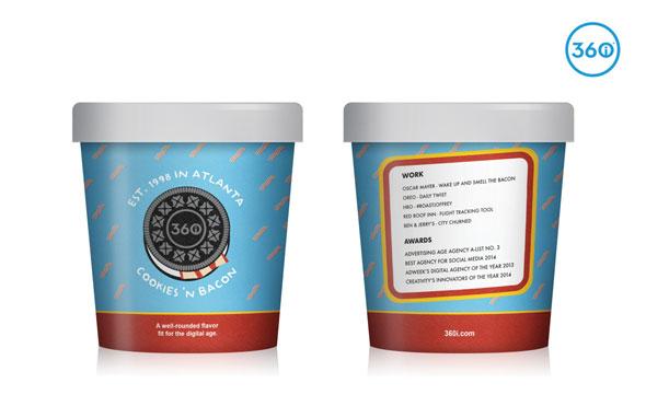 ad-ice-cream-2