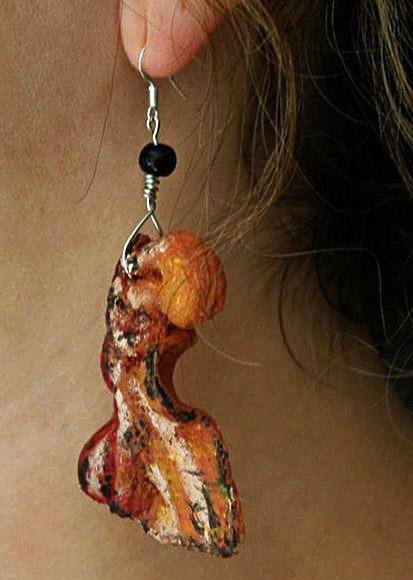bacon-earrings-1
