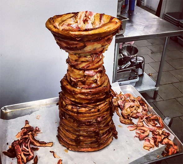 bacon-stanley-cup