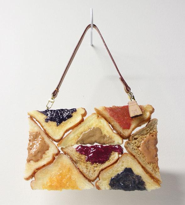 bread-bags-2